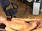 Alex Dade is there today to desist from him exactly what he wants... needs gay sex video twinks at Teach Twinks